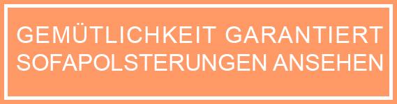 Gemütlichkeit garantiert - Sofapolsterungen ansehen  | Schaukelsofa | Hängeschaukel | Designersofa | Hängesofa